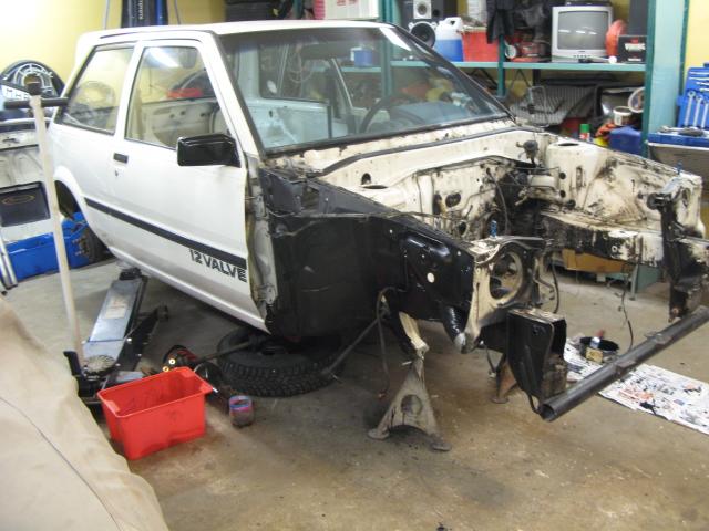 Golden Boy - Toyota Starlet Turbo 2009 - Sida 4 Hjulhu10