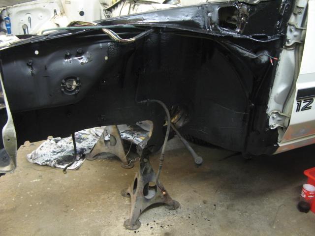Golden Boy - Toyota Starlet Turbo 2009 - Sida 4 Hjulhu11