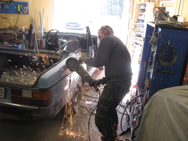 Golden Boy - Toyota Starlet Turbo 2009 - Sida 6 Kapar_12