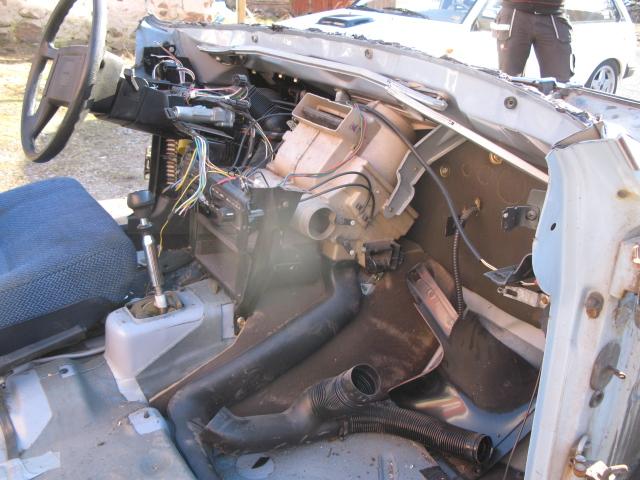 """starvo - Golden Boy - Toyota Starlet """"Starvo"""" RWD Kapar_30"""