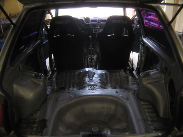 Golden Boy - Dödsgrå turbo Starlet (bilen såld) Kar_me11
