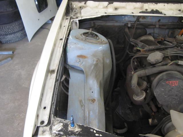 """Golden Boy - Toyota Starlet """"Starvo"""" RWD - Sida 3 Kaross12"""