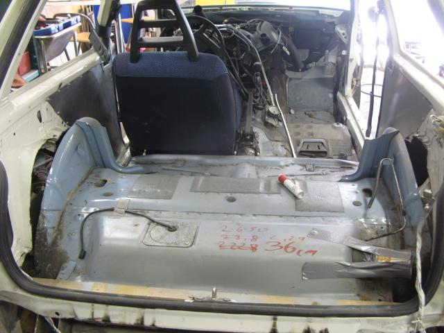 """Golden Boy - Toyota Starlet """"Starvo"""" RWD - Sida 3 Kaross18"""