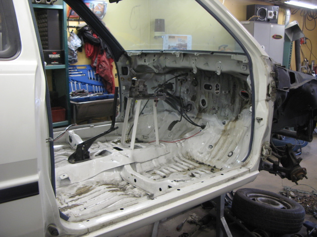 "starvo - Golden Boy - Toyota Starlet ""Starvo"" RWD - Sida 2 Korta_27"