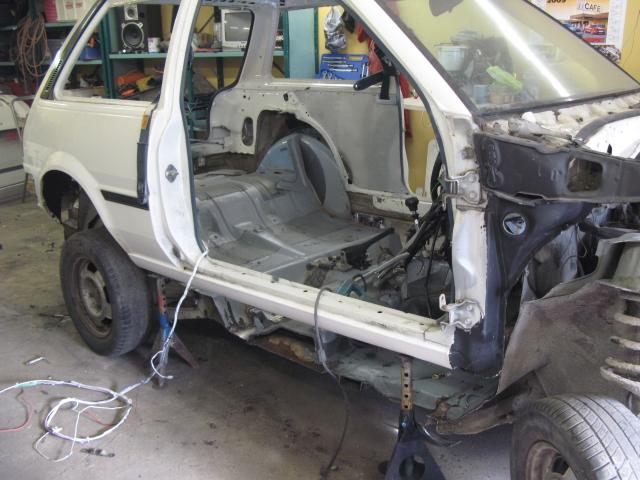 "Golden Boy - Toyota Starlet ""Starvo"" RWD - Sida 3 Korta_39"