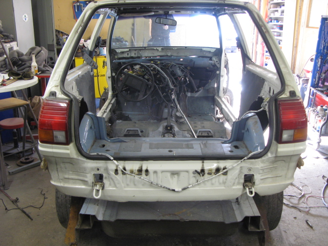 "Golden Boy - Toyota Starlet ""Starvo"" RWD - Sida 3 Korta_40"
