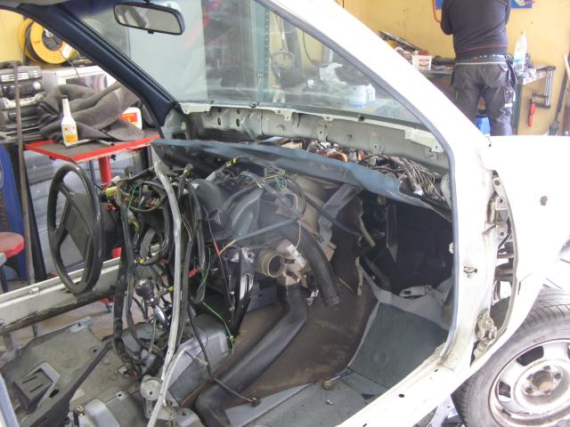 "Golden Boy - Toyota Starlet ""Starvo"" RWD - Sida 3 Korta_43"