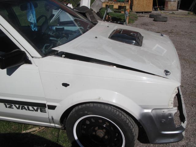 "Golden Boy - Toyota Starlet ""Starvo"" RWD - Sida 10 Korta_56"
