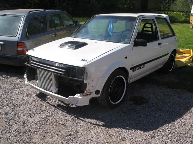 "Golden Boy - Toyota Starlet ""Starvo"" RWD - Sida 10 Korta_59"