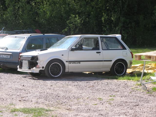"Golden Boy - Toyota Starlet ""Starvo"" RWD - Sida 10 Korta_60"