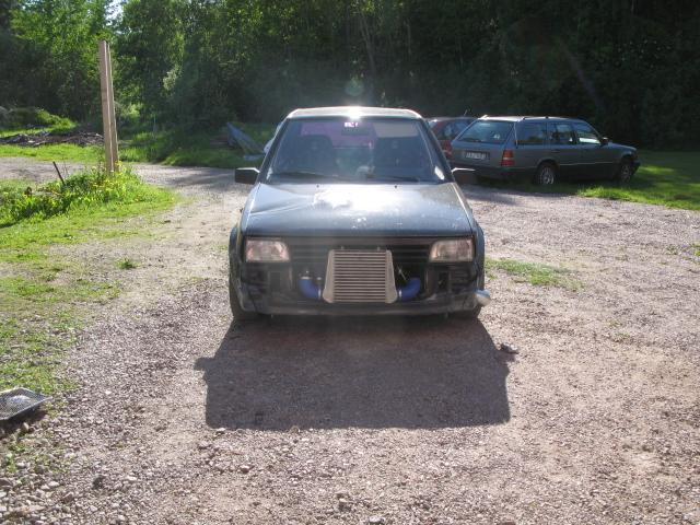 Golden Boy - Dödsgrå turbo Starlet (bilen såld) Ny_int10