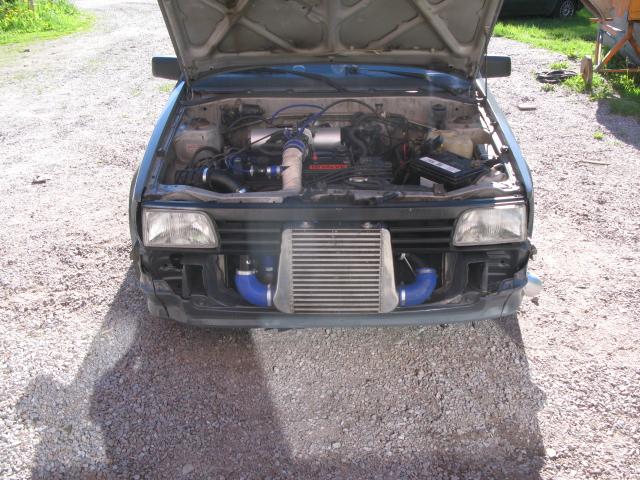 Golden Boy - Dödsgrå turbo Starlet (bilen såld) Ny_int13