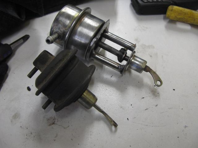 Golden Boy - Dödsgrå turbo Starlet (bilen såld) Ny_int14