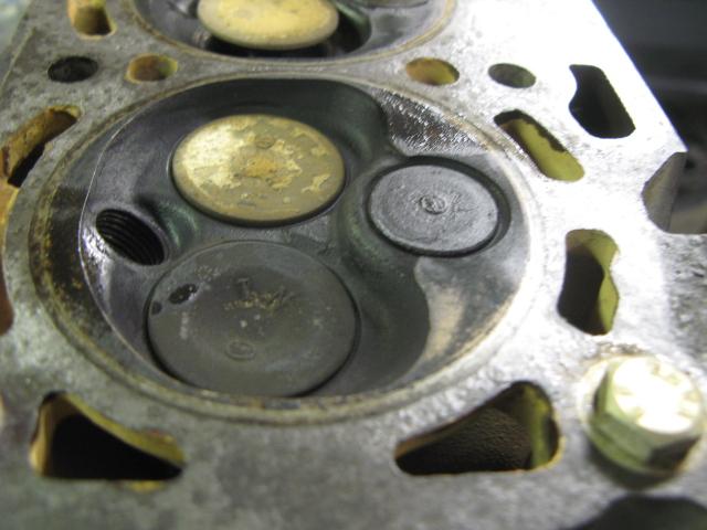 Golden Boy - Dödsgrå turbo Starlet (bilen såld) Nya_mo14