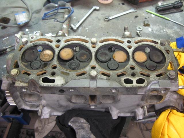 Golden Boy - Dödsgrå turbo Starlet (bilen såld) Nya_mo15