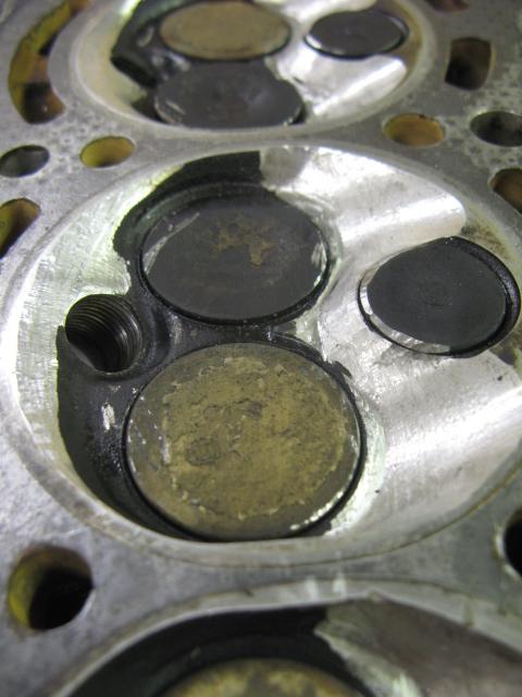 Golden Boy - Dödsgrå turbo Starlet (bilen såld) Nya_mo16