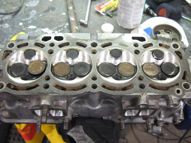 Golden Boy - Dödsgrå turbo Starlet (bilen såld) Nya_mo19