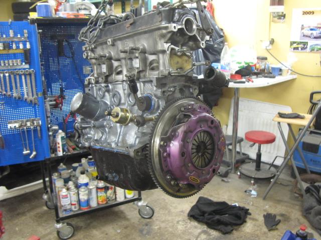 Golden Boy - Dödsgrå turbo Starlet (bilen såld) Nya_mo21