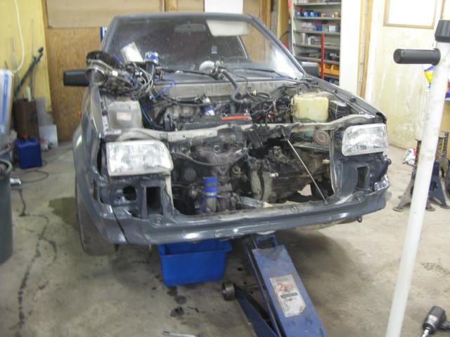 Golden Boy - Dödsgrå turbo Starlet (bilen såld) Nya_mo22