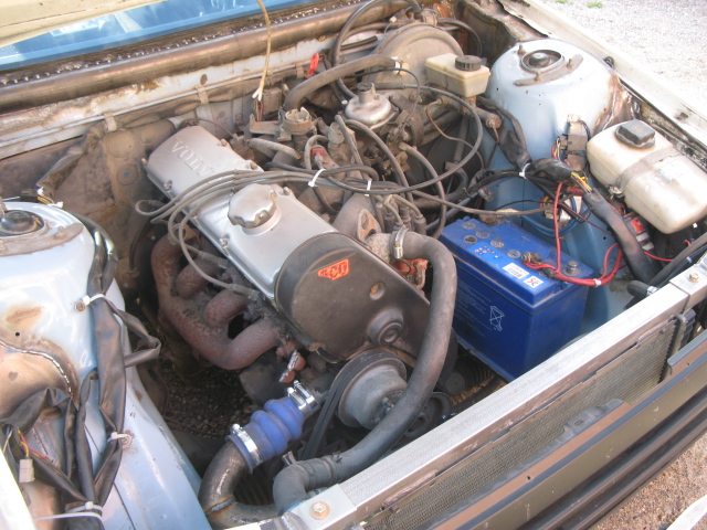 """Golden Boy - Toyota Starlet """"Starvo"""" RWD - Sida 24 Redo_f14"""