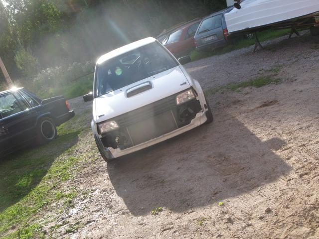 """Golden Boy - Toyota Starlet """"Starvo"""" RWD - Sida 24 Redo_f15"""