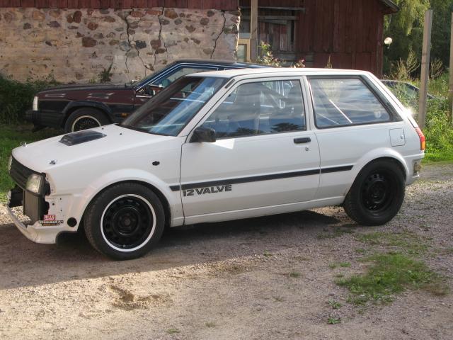 """Golden Boy - Toyota Starlet """"Starvo"""" RWD - Sida 24 Redo_f16"""
