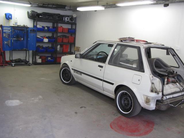 "Golden Boy - Toyota Starlet ""Starvo"" RWD - Sida 19 Renove15"