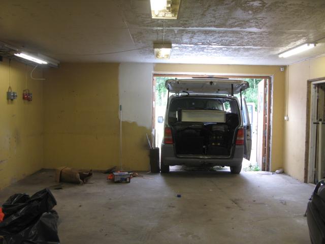 "Golden Boy - Toyota Starlet ""Starvo"" RWD - Sida 18 Street11"