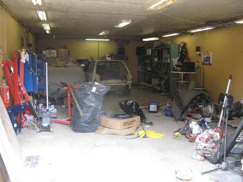 "Golden Boy - Toyota Starlet ""Starvo"" RWD - Sida 19 Street13"