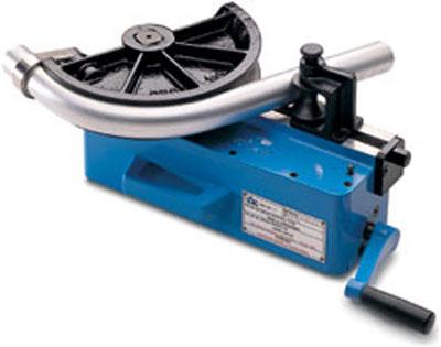 Hur bygger man en bockmaskin? (Köppt Biltems Bock) Uni42_10