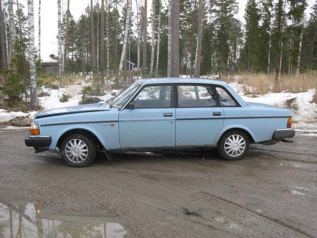 Lindskogs - 850-R (Startad) - Sida 6 Volvo_11