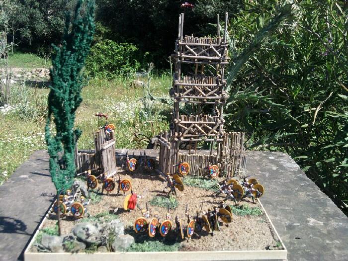 Diorama late roman infanterie  Sp_a0011