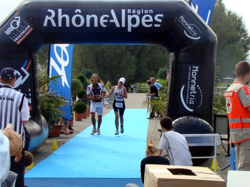 Triathlon d'Aix les Bains - Page 2 Tri_210