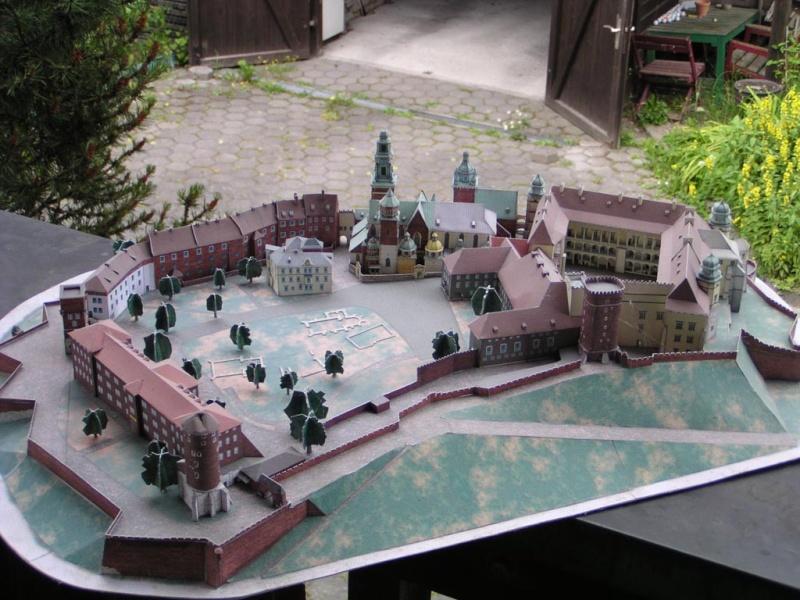 Die Wawel P6250010