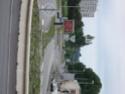 Brest Dsc04011