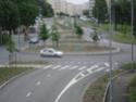 Brest Dsc04113