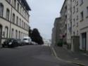 Brest Dsc04118
