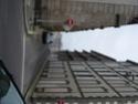Brest Dsc04119