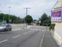 Brest Dsc04122