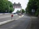 Brest Dsc04124