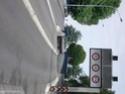 Brest Dsc04125
