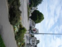 Brest Dsc04127