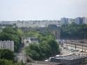 Brest Dsc04129