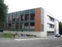 Brest Dsc04131