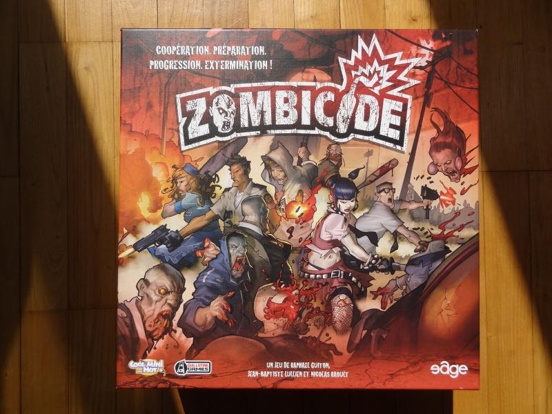 [vente] Zombicide Saison 1 + Toxic City Mall Dsc07711