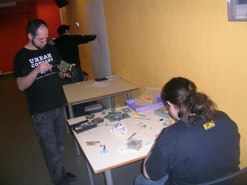 *FOTOS* Encuentros Rúnicos 2009 Dscn2611