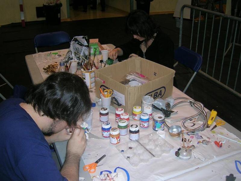 *FOTOS* Encuentros Rúnicos 2009 Dscn2812
