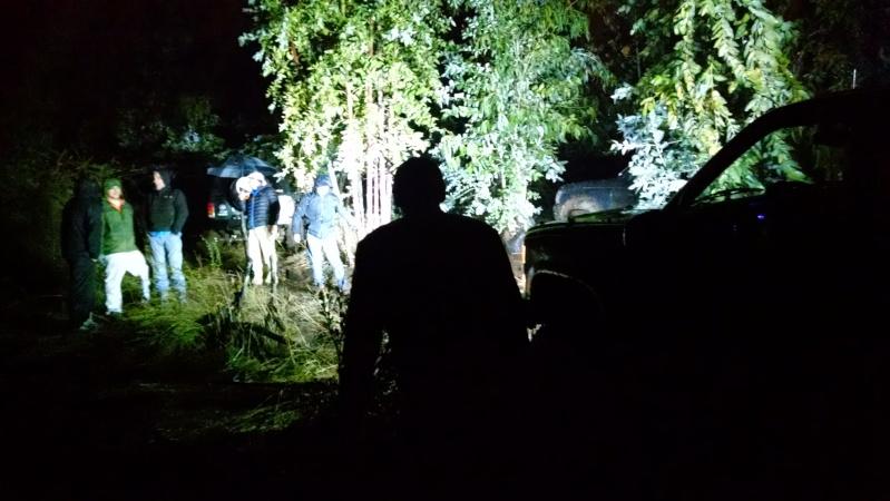 Reunión Equipo via4x4, nocturno las torres Img_2039