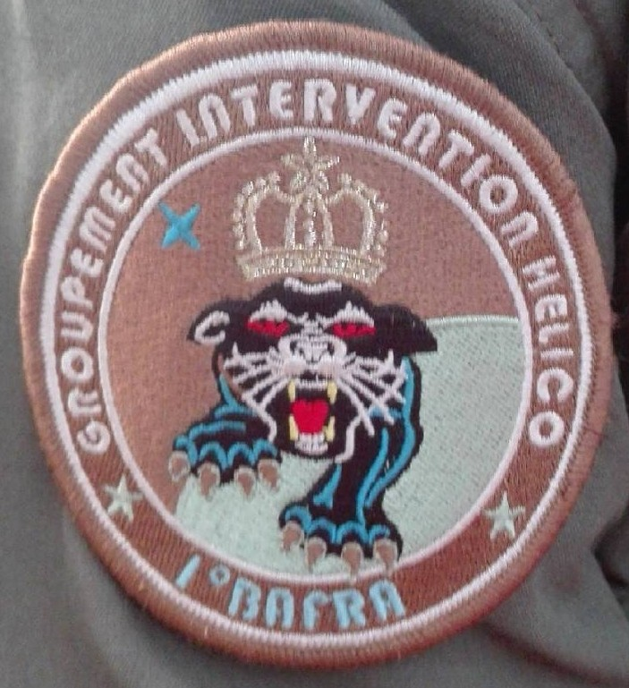 RMAF insignia Swirls Patches / Ecussons,cocardes et Insignes Des FRA - Page 5 Clipbo29