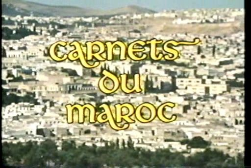 Documentaires sur le Maroc - Page 13 Vlcsna10